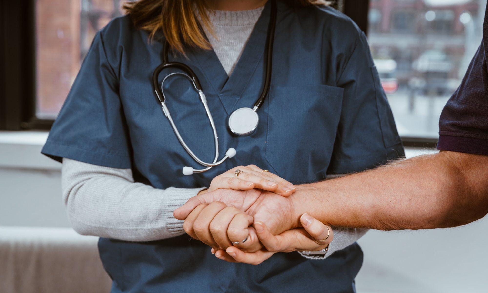 Association des Etablissements de soins responsables (ESR)